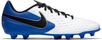 Nike  Stoplis cipő FGFGLEGEND 8 CLUB FG/MG Férfiak fehér