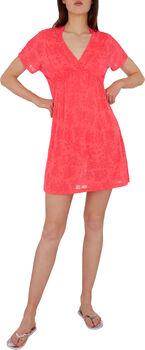 FIREFLY Laora II női ruha Nők piros