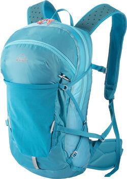 McKINLEY CRXSS CT 18 hátizsák kék