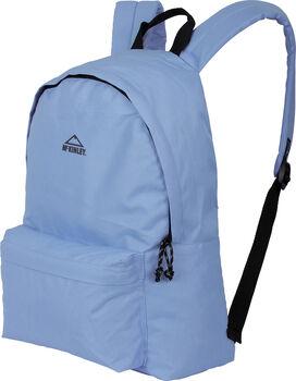 McKINLEY Vancouver hátizsák kék