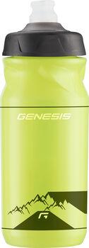 GENESIS  Promo Prokulacs sárga