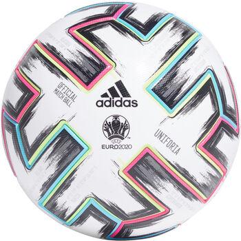 adidas UNIFORA Pro focilabda fehér