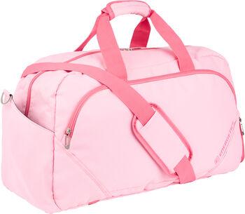 ENERGETICS Yoga Fitness Bag női sporttáska Nők rózsaszín