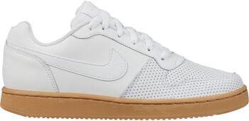 Nike  Ebernon Low Premium női sneaker Nők fehér