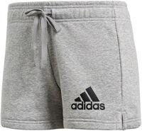 ESS Solid Short női rövidnadrág