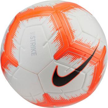 Nike Strike-FA18 focilabda fehér