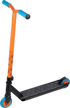 FIREFLY  ST 110 roller100 mm görgők, ABEC 7 narancssárga