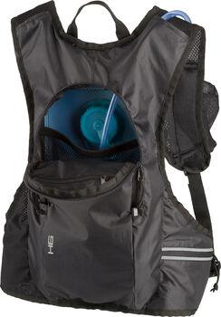 PRO TOUCH H6 Hydropack hátitáska fekete
