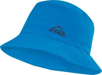 McKINLEY Gy.-Kalap Malaki kék