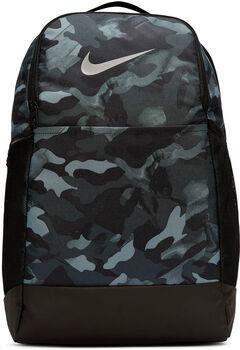 Nike Brasilia 9.0 hátizsák