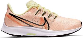 Nike Wmns Air Zoom Pegasus 36 női futócipő Nők narancssárga