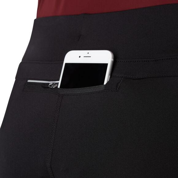 Pattanői nadrág