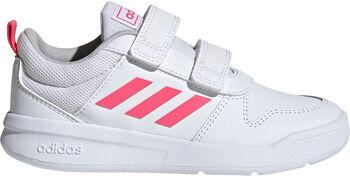 adidas Tensaur C gyerek szabadidőcipő fehér