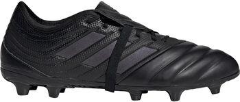 adidas Copa Gloro 19.2 FG Férfiak fekete