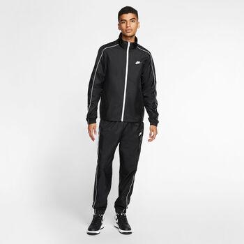 Nike Sportswear NSW SPE férfi tréningruha Férfiak fekete