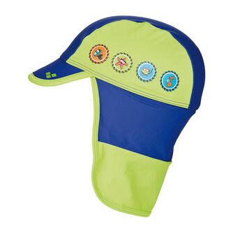 AWT Crowncaps Kids gyerek strandsapka