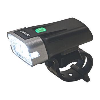 Cytec Fényszóró 300 Lumen, USB fekete