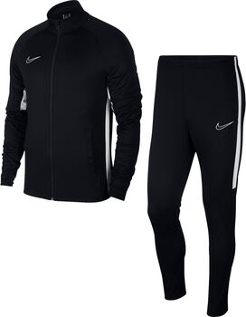Nike Dri-FIT Academy Soccer Trk férfi melegítő Férfiak fekete