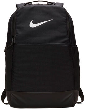 Nike Brasilia M 9.0 hátizsák fekete
