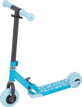 FIREFLY My first Scooter roller kék