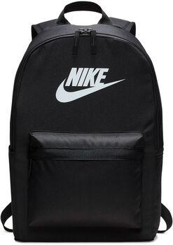 Nike Heritage 2.0 hátizsák fekete