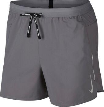 """Nike Flex Stride5"""" férfi futósort Férfiak szürke"""