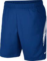 "NikeCourt Dri-FIT9"" Tennis Shorts"