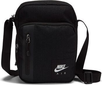 Nike Tech small items övtáska