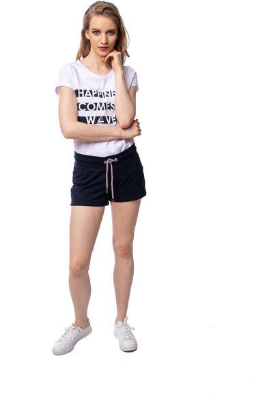 Zinta női rövidnadrág