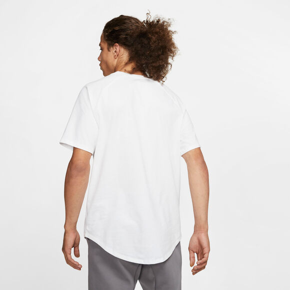 Sportwear SS Tee férfi póló