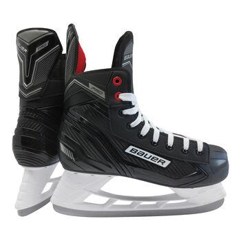 BAUER Pro Skate Sr hokikorcsolya Férfiak fekete