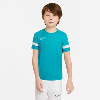 Nike Dri-FIT Academy gyerek póló Fiú kék