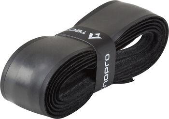 TECNOPRO Super Soft alapgrip fekete