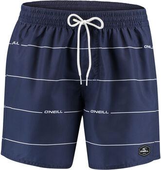 O'Neill O NEILL Pm Contourz Shorts Férfiak kék