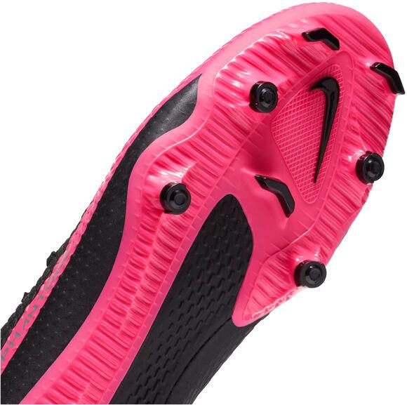 Phantom GT Academy FG/férfi stoplis cipő