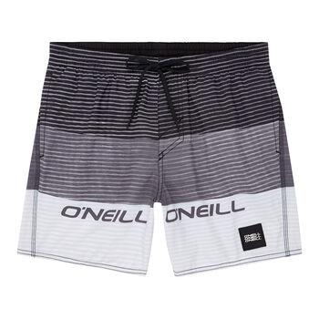 O'NEILL Pm Radious Shorts Férfiak fekete