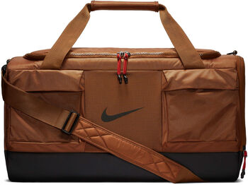 Nike Vapor PowerTraining Duffel Bag (Medium) sporttáska barna