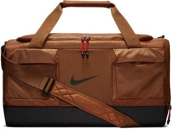 Nike Vapor PowerTraining Duffel Bag (Medium) sporttáska barna