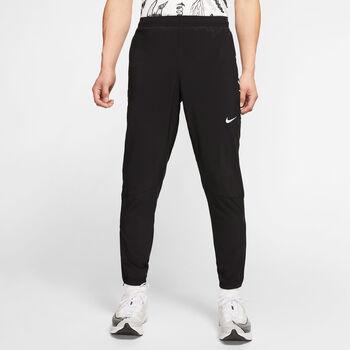Nike Essential férfi futónadrág Férfiak fekete