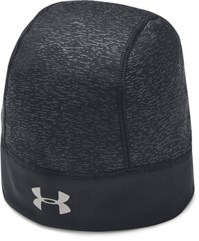 UNDER ARMOUR Storm Run Bean fekete