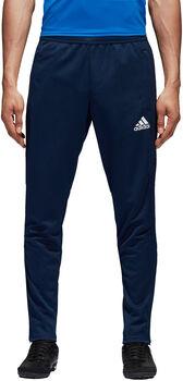 adidas TIRO17 TRG PNT kék