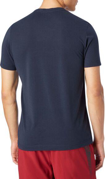 Tommi ux férfi póló