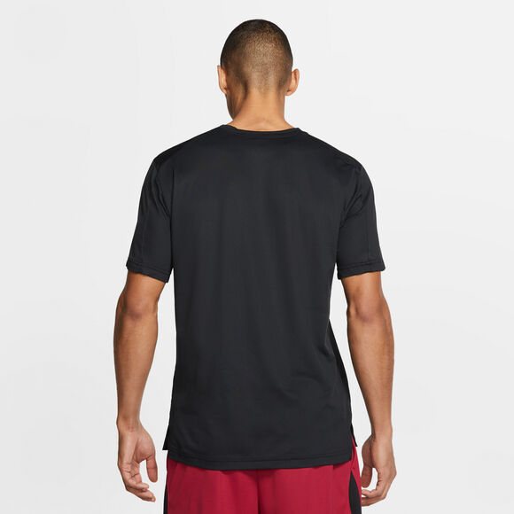 Hyper Dry Graphic férfi póló