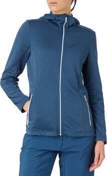 McKINLEY M-Tec Aami női fleece kabát Nők