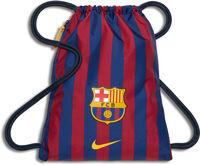 Stadium FC Barcelon Gymsack tornazsák