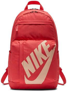 Nike Elemental hátizsák narancssárga