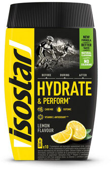 Hydrate&Perform izotóniás italport (400g)