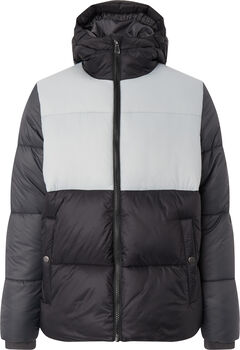 McKINLEY Terry fiú kabát fekete