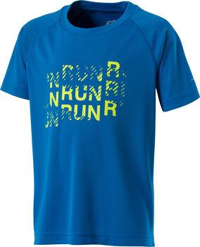 PRO TOUCH Bonito II jrs gyerek futópóló Fiú kék