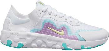 Nike Renew Lucent női szabadidőcipő Nők